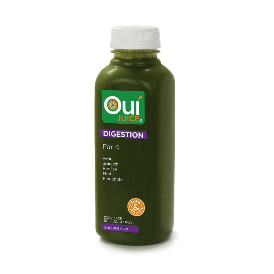 oui-juice-Par-4