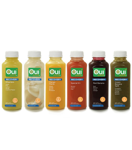 Oui-Juice-RECOVERY-6pack