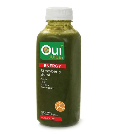 Oui-Juice-Strawberry-Burst