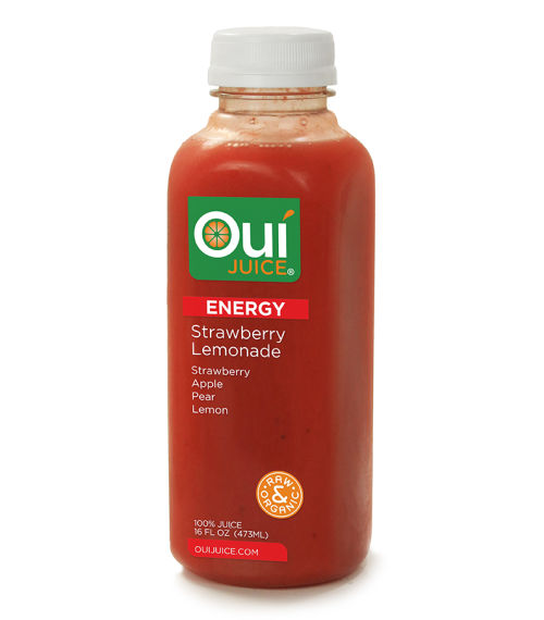 Oui-Juice-Strawberry-Lemonade