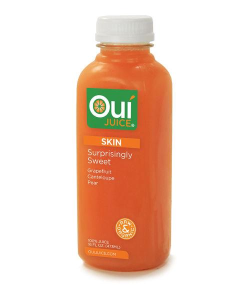Oui-Juice-Surprisingly-Sweet