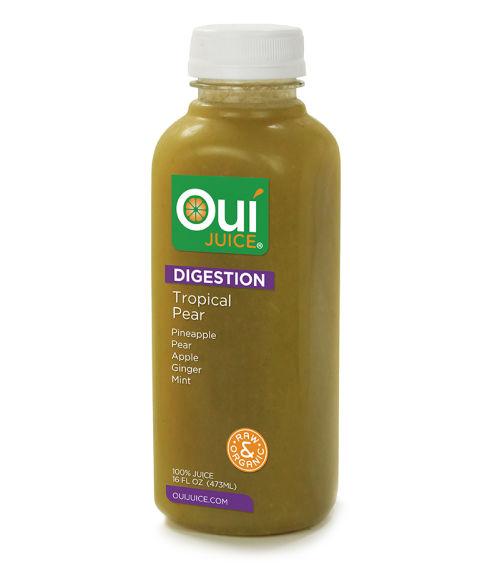 oui-juice-tropical-Pear