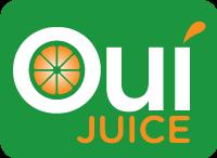Oui Juice